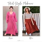 total style makeover