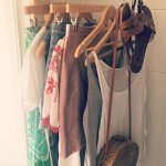 #10x10challenge – What's In Your Wardrobes Sydney?