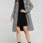 personal shopper sydney best coat