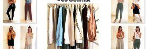 wardrobe planner sydney