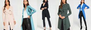 wfh sydney fashion